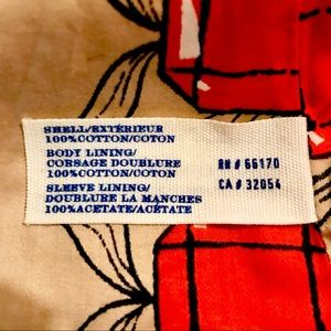 Anthropologie Jackets & Coats - NWOT Leifsdottir Anthropologie Trench Coat